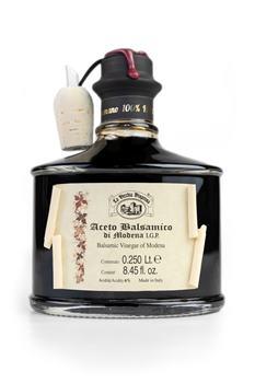 Aceto Balsamico Di Modena VIOLA 250 ml