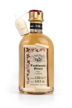 Balsamico Condimento BIANCO 250 ml