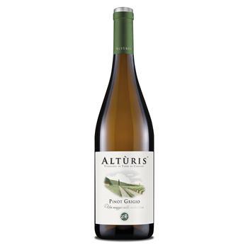 Alturis - Pinot Grigio 2019